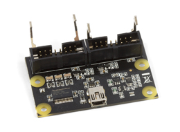 Phidget Text LCD Adapter (1204)