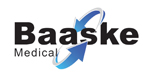 Baaske Medical Isolators