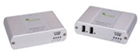 Icron USB 2.0 Ranger 2212 Dual-port USB Extender over Cat 5e, 100m (00-00252)