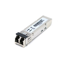 Antaira 1.25Gbps Ethernet SFP Transceiver, Multi Mode 550M / LC / 850nm